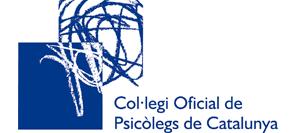 Col·legi Oficial Psicòlegs de Catalunya