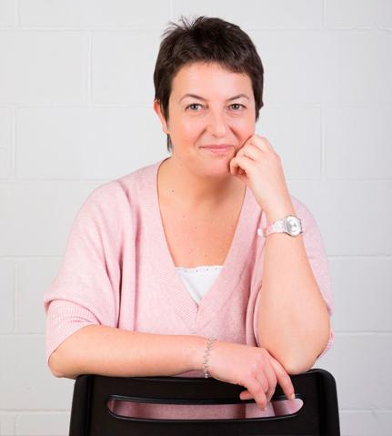 Cristina Fontanella