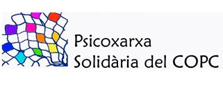 PsicoXarxa Solidària